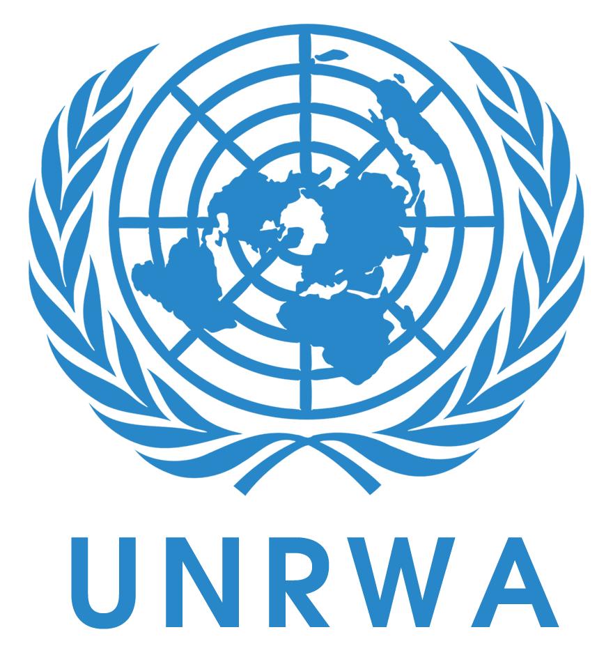 UNRWA'dan Gazze İçin Kritik Çağrı