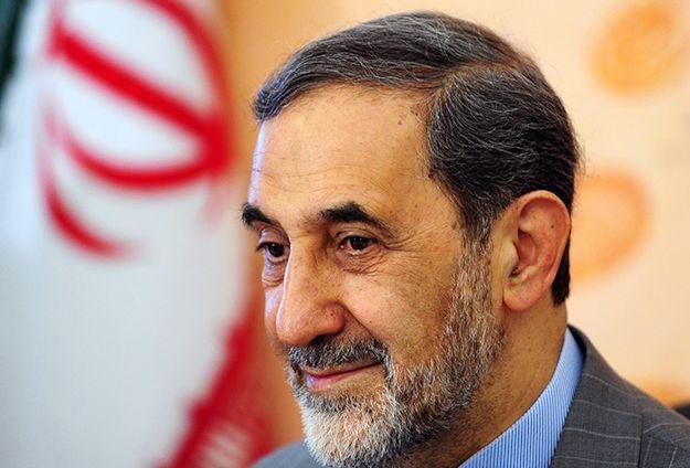 Velayeti'den Siyonist Rejim İle Anlaşma Yapan Arap Rejimlerine Tepki