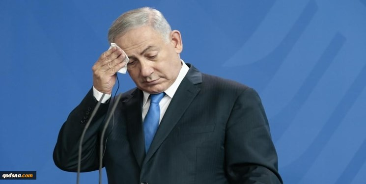 Walla: Nasrallah İsrail'in Elini Okuyor